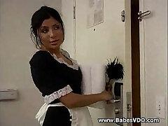 maid-wet-wild