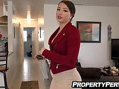 agent-ass-ass fucking-big asses