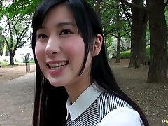 asian-beauty-fun-hardcore