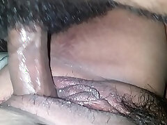 creamy-latin-mexican-pussy