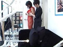 lesbian-model-seduction-voyeur