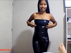 anal-asian-black-creamy