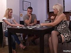 granny-pussy-striptease-toys