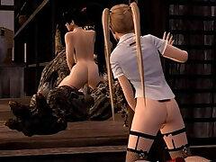 XXX awesome sex