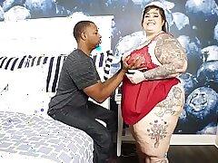 bbw-fat-goddess-pawg