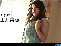 asian-classroom-japaneese-perfect