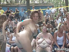 amateur-naughty-wet