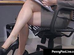 big tits-masturbation-office-tits