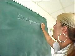 chubby-students-teacher