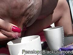 black-foot-footjob-milk