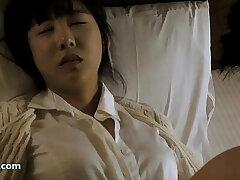girl-korean