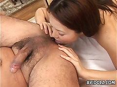 cum-cumshots-japaneese-sexy