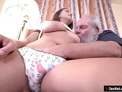 18 year old-ass-cock-riding