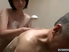 bathroom-blowjob-girl-japaneese