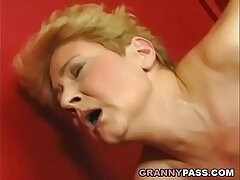 granny-old and young-shy-sluts