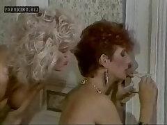 group-lesbian-sex-vintage