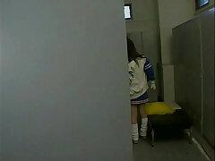 asian-cheerleader