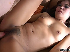 adorable-banged-chick-dick