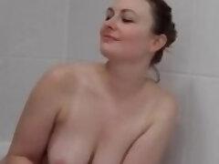 busty girls-girl-high definition-lesbian