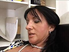 amateur-dirty-italian-sex