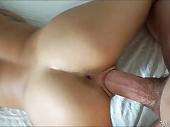 18 year old-big cock-black-cock