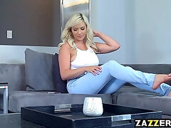 babysitter-bald pussy-pussy-shaved
