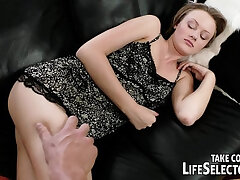 fuck-pov-sleeping-sweet