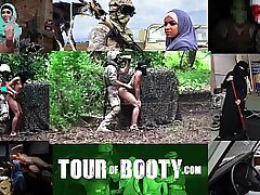 3some-american-arab-blowjob