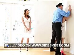 3some-high definition-sexy-stepdaughter