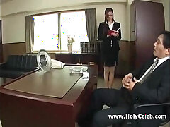 fuck-japaneese-secretary