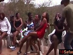 african-blowjob-booty-cock