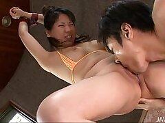 asian-japaneese-licking-oriental