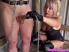 domination-teasing
