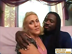 black-granny-horny-mother