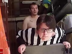 amateur-freak-homemade-spy