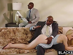 black-girl-girlfriend-punishment