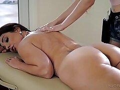 ass-butt-lesbian-massage