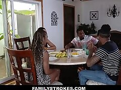 4some-bbc-black-brother
