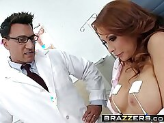 anal-ass-booty-doctor