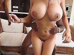 3some-arab-bbc-big boobs