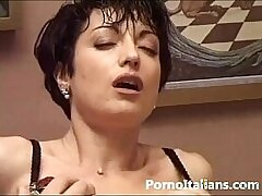 anal-italian-mature-mommy