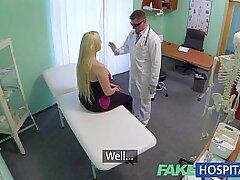 amateur-cams-doctor-hidden