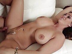ass fucking-enjoying-fuck-mexican