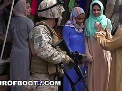 arab-booty-muslim-pussy