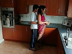 amateur-caught-cheating-creamy