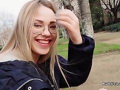 amateur-ass-blonde-blowjob