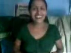 aunty-boobs-desi-indian