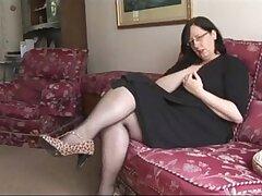 amateur-ass-bbw-lingerie