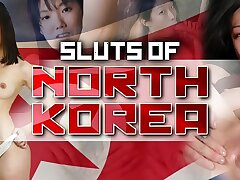 cum-cumshots-korean-sluts