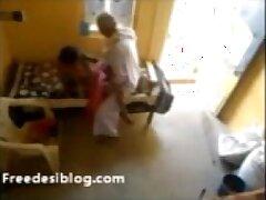 desi-indian-maid-rubbing